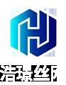 安平县浩璟金属丝网制造有限公司